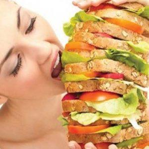 Zayıflamak için günlük kalori ihtiyacı hesaplamak