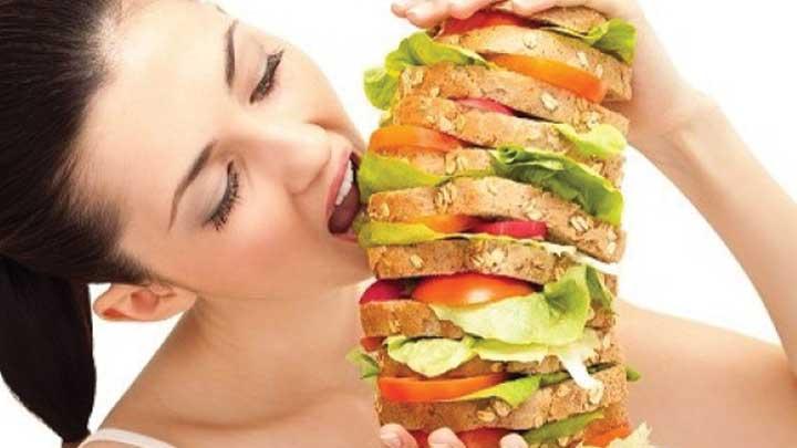 kalori hesaplama aracı