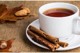 tarçın çayı ile zayıflamak -Sendeincel