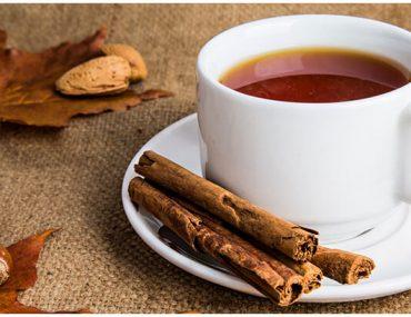 Tarçın çayı zayıflatır mı, nasıl yapılır?