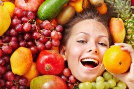 frutaryen diyet nasıl yapılır