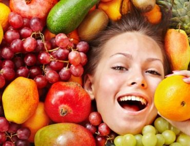 Frutaryen beslenme nedir, Frutaryen diyet nasıl yapılır?