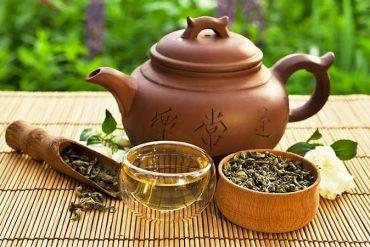 oolong çayı nedir nasıl demlenir