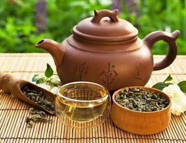 Zayıflatan Oolong Çayı Nedir, Nasıl Demlenir?