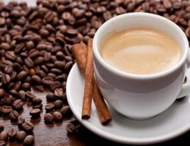 Yağ yakan kahve tarifi – Ev yapımı zayıflatan kahve
