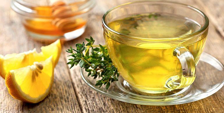 toksin attıran ev yapımı çay tarifi