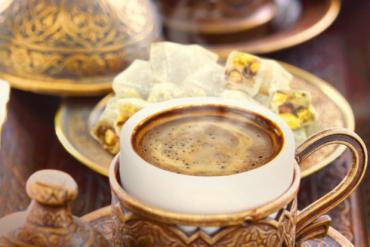 Menengiç kahvesi zayıflatır mı yorum
