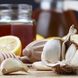 Zayıflatan sarımsak çayı tarifi – Ender Saraç