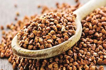 Teff Tohumlu Çay ile Zayıflama Yöntemi