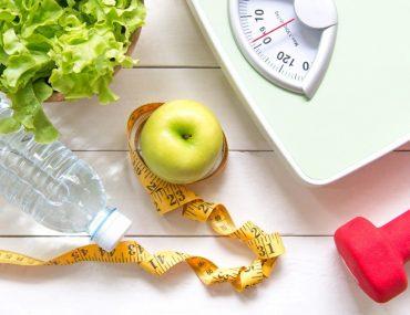 """10 günde 6 kilo vermek isteyenler """"Aristo Diyeti"""" ile zayıflıyor"""