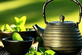 sodalı form çayı içenler
