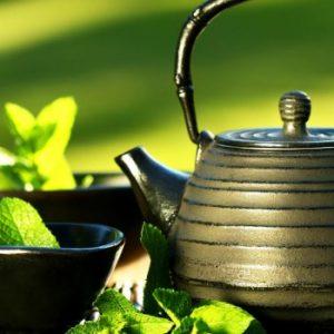 Sodalı form çayı tarifi ile 15 günde 5 kilo verin
