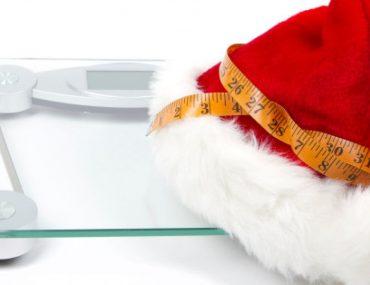 Yılbaşı diyeti listesi ile yeni yıla fit girin