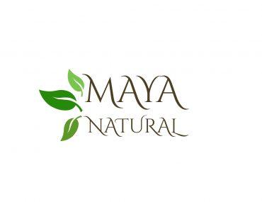 Doğadaki güzellik sırrı:  Maya Natural  / Röportaj