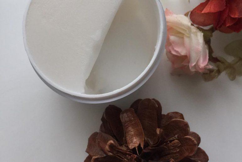 maya natural hindistan cevizi yağı faydaları