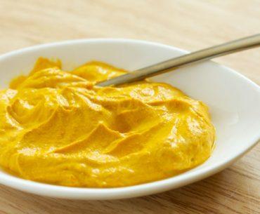 altın yoğurt kürü tarifi