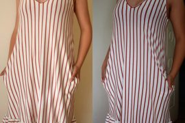 bexy online elbise alışverişi