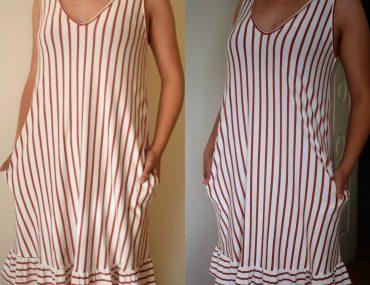Bexy Online elbise alışverişim