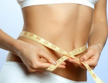 1 Haftada 4 Kilo Verdiren Zayıflama Kürü