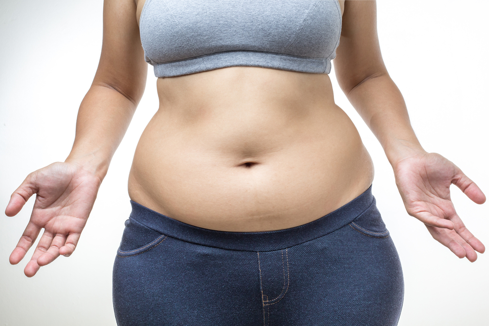 Толстая Талия Как Похудеть. Как подтянуть живот и добиться тонкой талии? Упражнение «крокодил» для похудения в животе