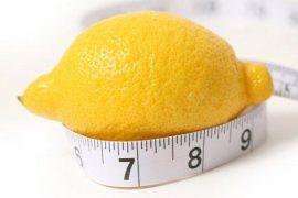 % günde 3 kilo