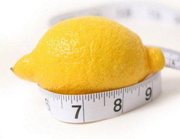 5 günde 3 kilo verdiren limon diyeti